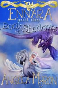 Cover_EnnaraAndTheBookOfShadows