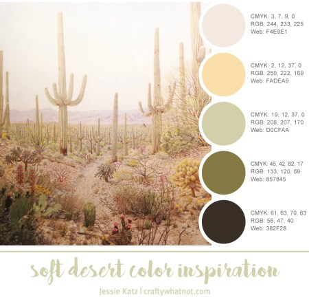 soft-desert-color-inspiration-_-crafty-whatnot