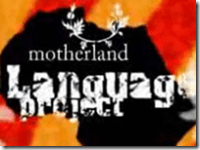 Motherland Language Project