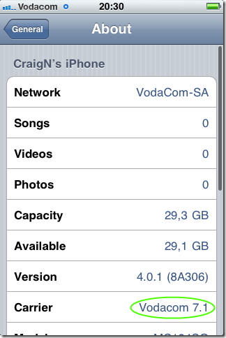 iPhone3GS_Carrier_Updated
