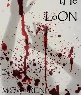 Craig Nybo reviews The Loon by Michealbrent Collings