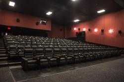 Small Of Alamo Drafthouse Cinema  Downtown Brooklyn