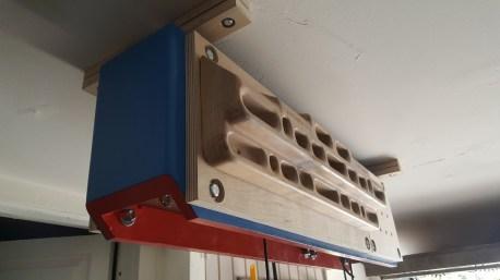 hangboard01