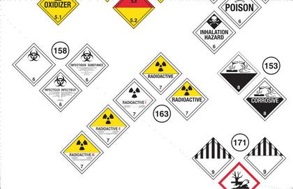 hazmat emergency response guidebook