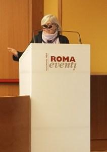 Dr.ssa M.Primula Leone