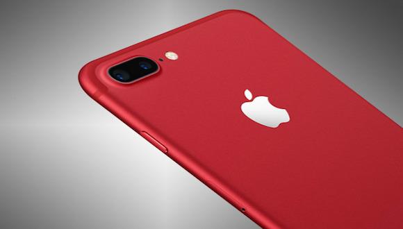 小米还将没有一款黄金版iphonex,但virginmobile备忘录提及推出此事手机苹果如何延迟摄影图片