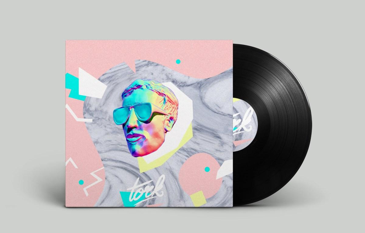 Vinyl-Record-PSD-MockUp-tork
