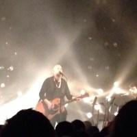 Fink –Live in Düsseldorf (02.03.2015)