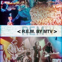 Verlosung: R.E.M. – By MTV (DVD)