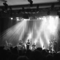 Rhye, The Hearing, Tears & Marble – Live in Köln (21.08.2015)