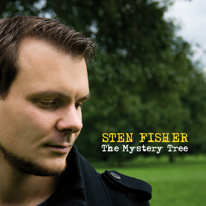 Sten Fisher – The Mystery Tree