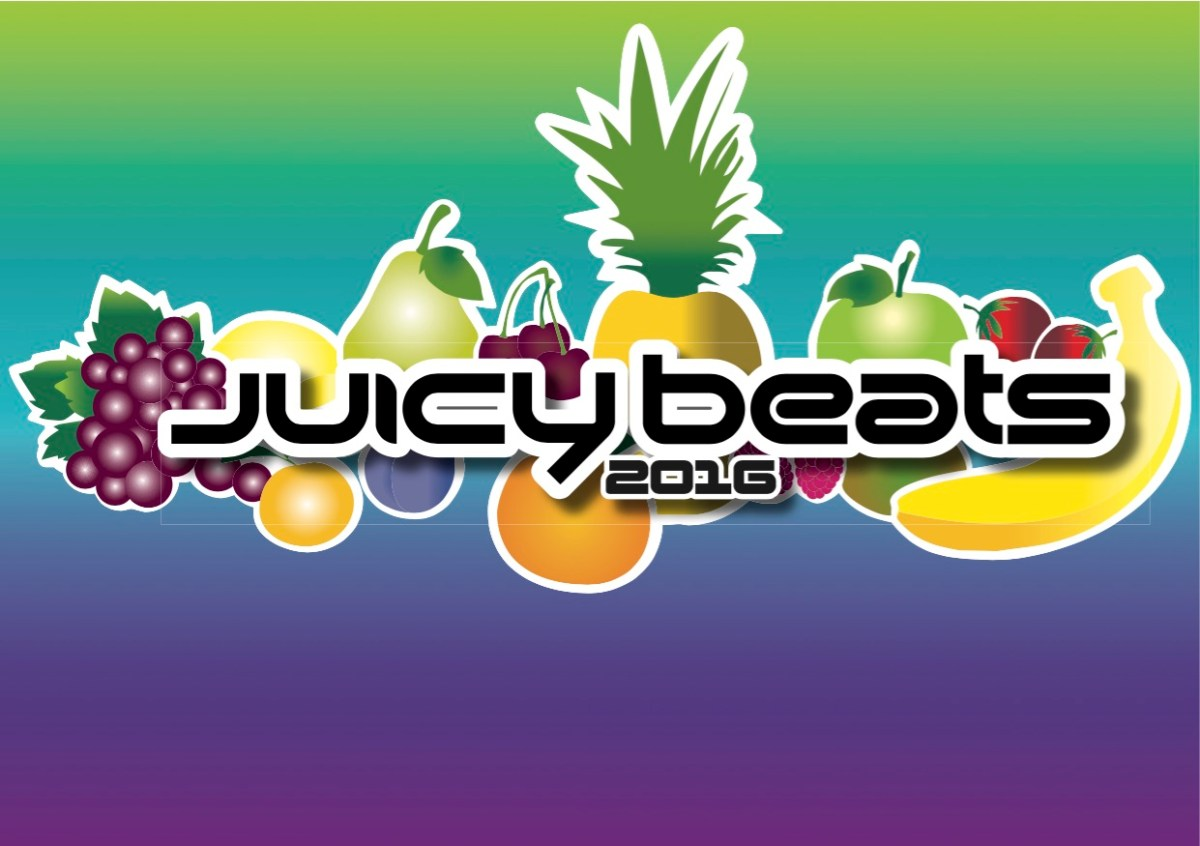 Vorbericht: Juicy Beats Festival (29./30.07.2016)