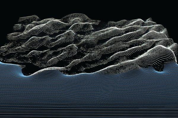 the_album_leaf_between_waves_copy_thealbumleaf_rv