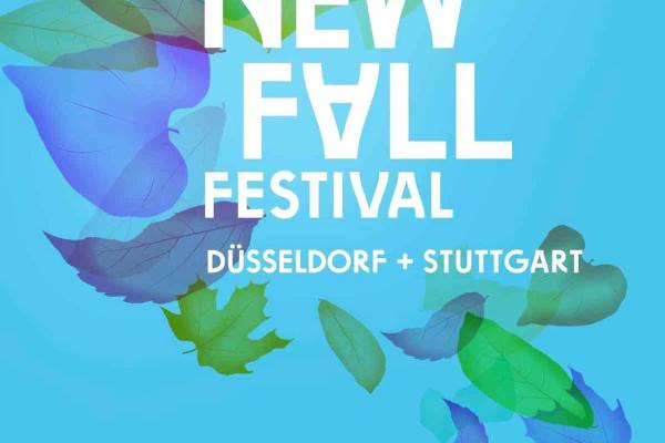 new_fall_festival_2016_copy_nff_lv