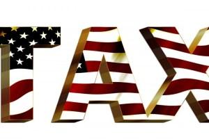 AuPair-Taxes