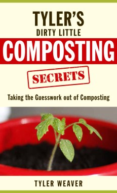 Tyler's-Dirty-Little-Composting-Secrets-Cover