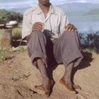 doma-people-ostrich-footed-cropped