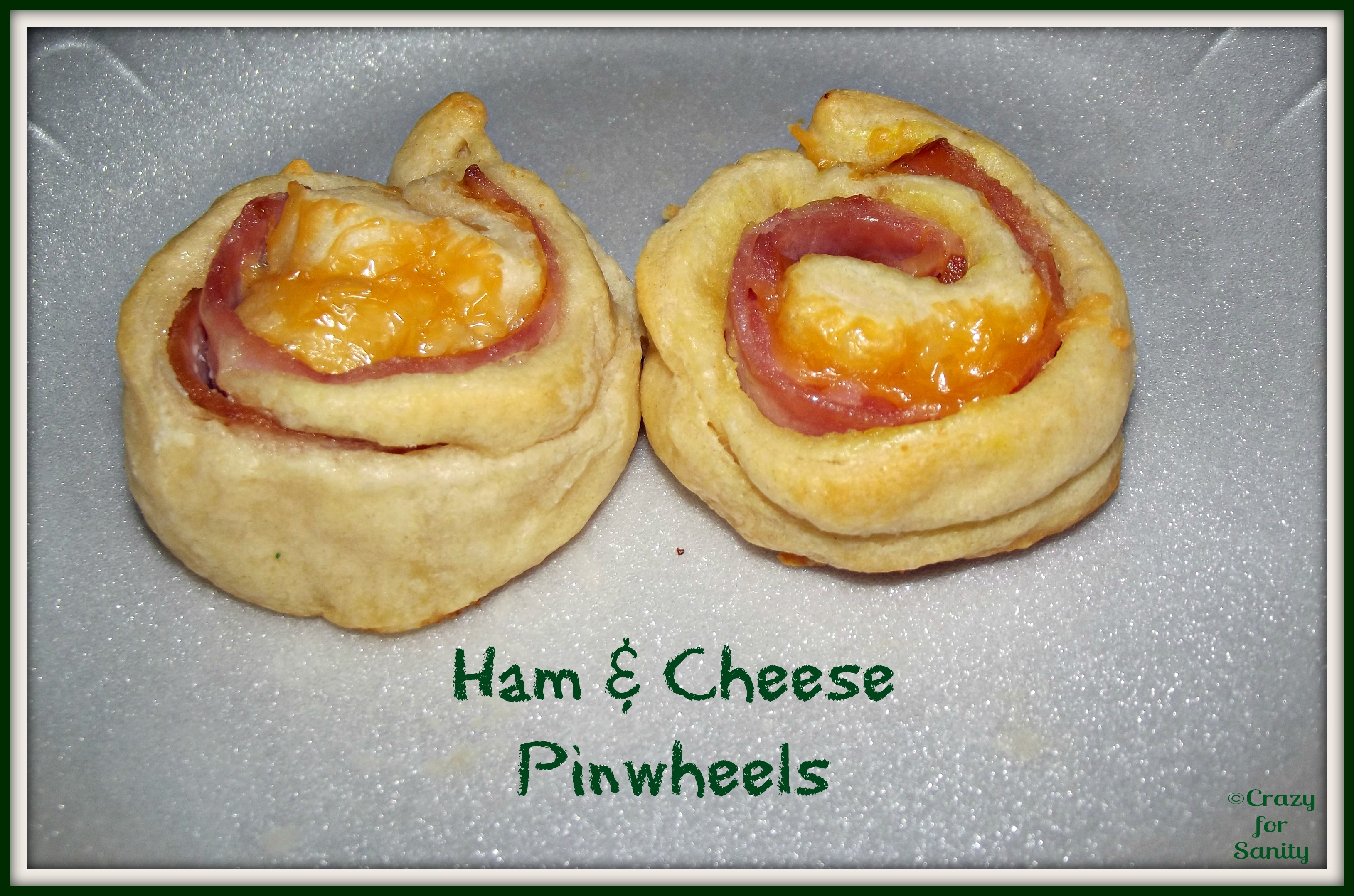 Particular Sanity Ham Toddlers Cheese Pinwheels Cheese Pinwheels Delish Ham Busy Ham Cheese Pinwheels Crazy Ham Cheese Pinwheels Recipe nice food Ham And Cheese Pinwheels