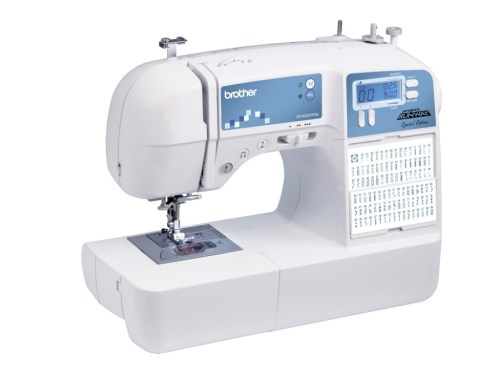 Medium Of Brother Sewing Machine Walmart