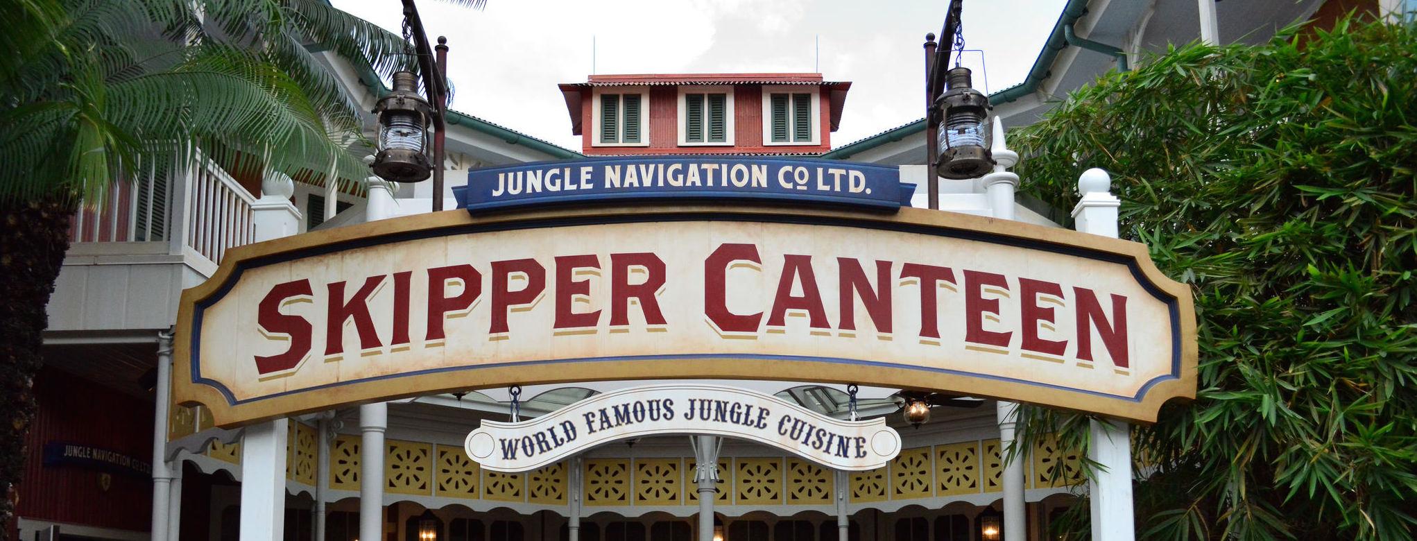 Lummy Food Magic Orlando Me Me Park Me Park Me Disney Plan My Happy Place Magic Kingdom Locations Magic Kingdom Places nice food Magic Kingdom Dining