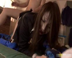 【いじめ強姦動画】上司にいじめられる新人教師・・最近のイジメは容赦がない・・