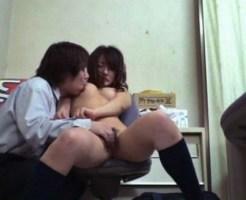 mofukiji45