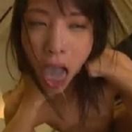 mofukiji126