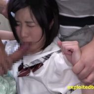 【ロリレイプ動画】学校帰りの中〇生を拉致監禁して処女マンコを凌辱!鬼畜な中年オヤジの肉棒調教記録・・・