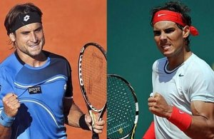 Rafael-Nadal-vs.-Ferrer-French-Open-Final