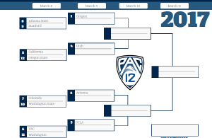 pac-12-conference-tournament-bracket