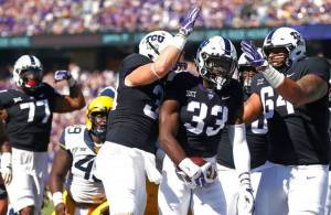 West_Virginia_TCU_Football_94203
