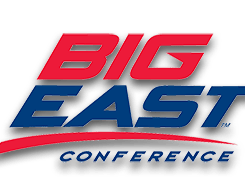 big_east_basketball