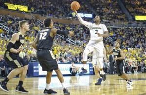 college-basketball-michigan-vs-purdue---january-9-2018-0f657e09c06a454a