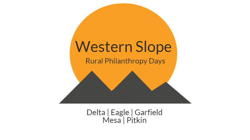 NEW Western Slope Logo