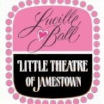 Lucille Little Theatre