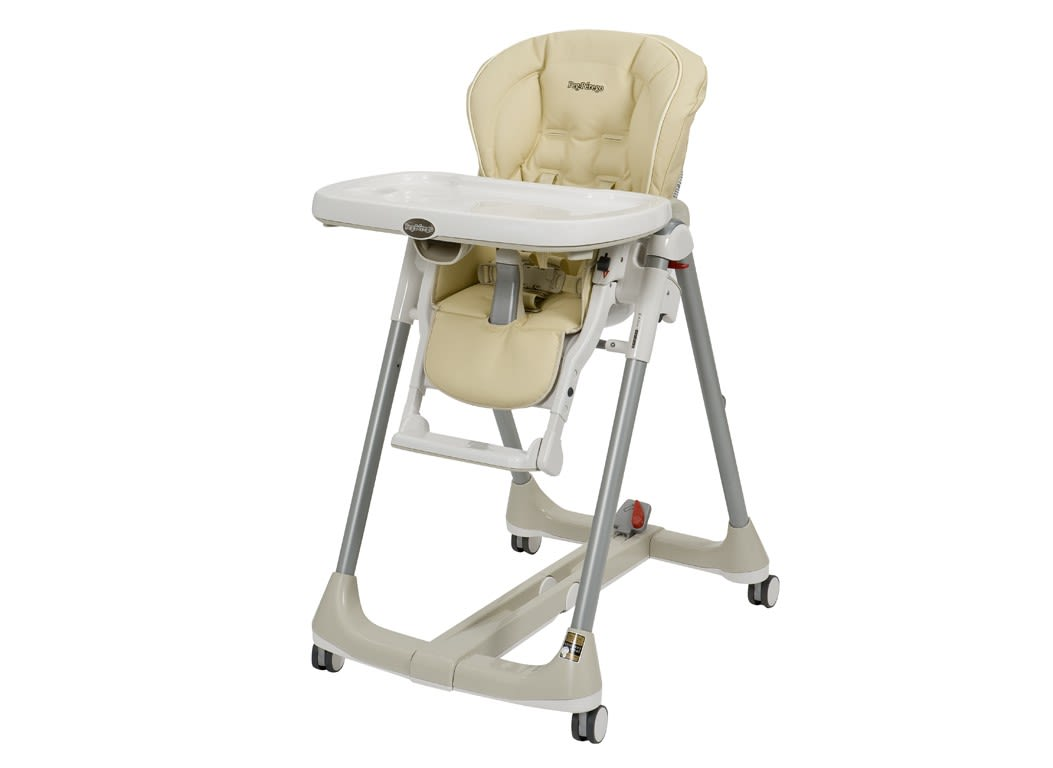 Fullsize Of Peg Perego High Chair