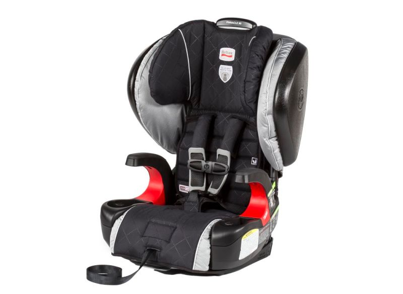 Large Of Britax Frontier 90