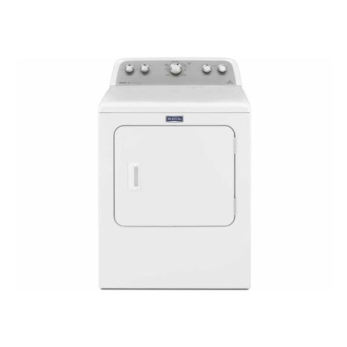Medium Crop Of Maytag Dryer Not Heating