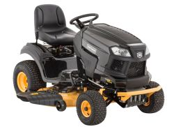 Small Of Lawn Mower Wont Stay Running