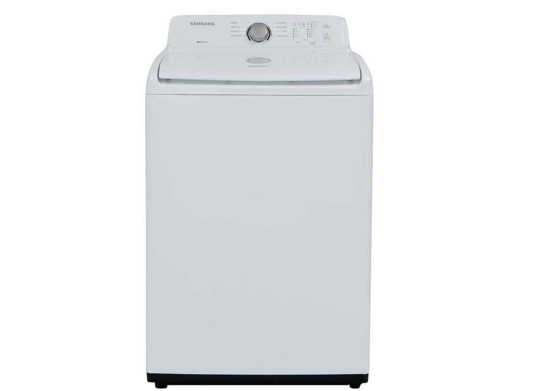Cordial Samsung Washing Machine Samsung Washing Machine Consumer Reports East Coast Appliances Dartmouth East Coast Appliances Virginia Beach Virginia houzz-03 East Coast Appliances
