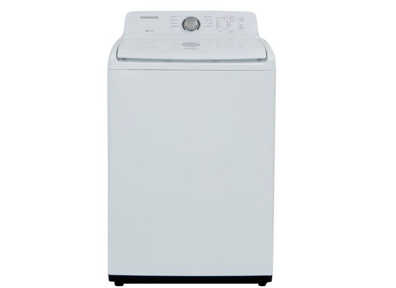 Large Of East Coast Appliances