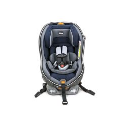 Small Crop Of Chicco Nextfit Convertible Car Seat