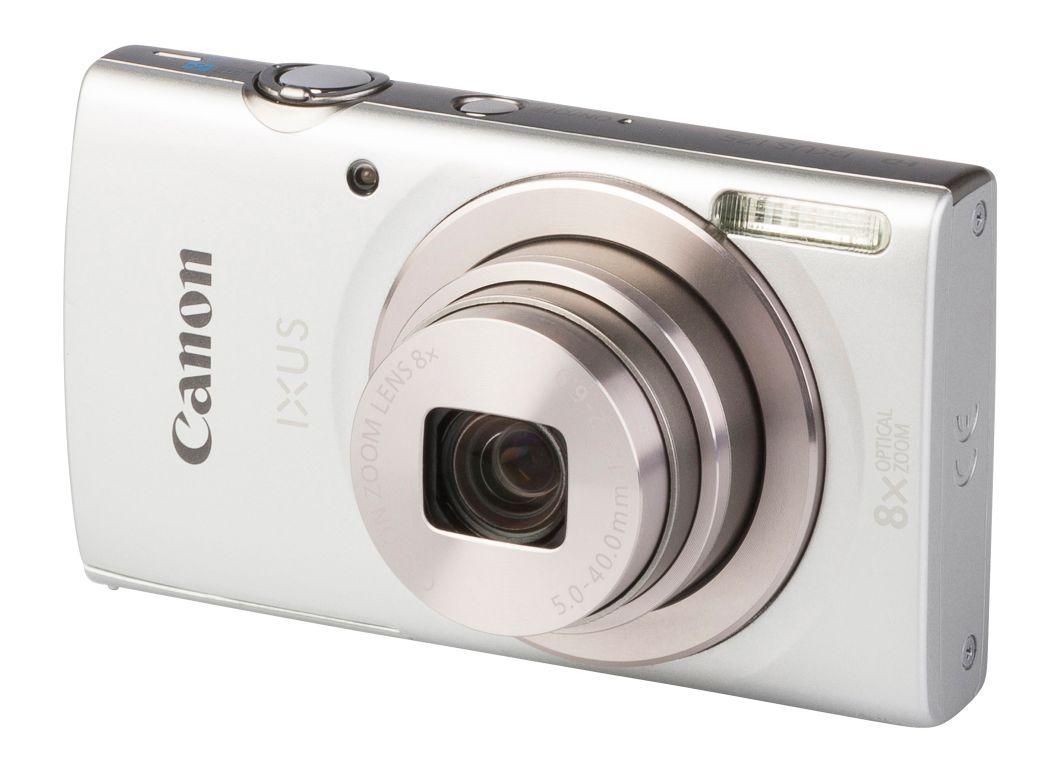 Fullsize Of Canon Powershot Elph 180
