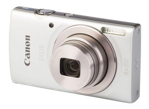 Medium Of Canon Powershot Elph 180