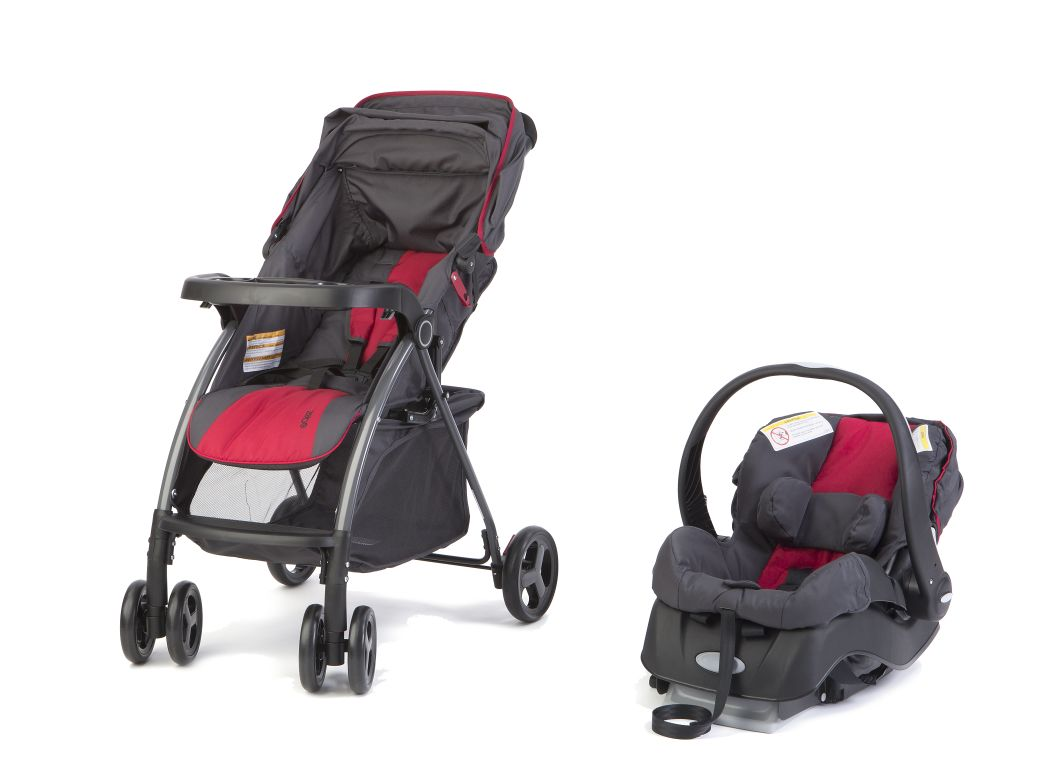 Assorted Zobo R Element Stroller Zobo R Element Stroller Consumer Reports Baby R Us Strollers South Africa Babies R Us Strollers Graco baby Babies R Us Strollers