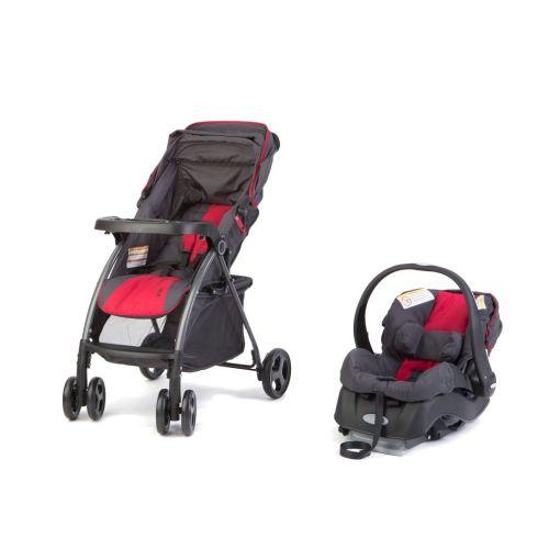 Medium Crop Of Babies R Us Strollers