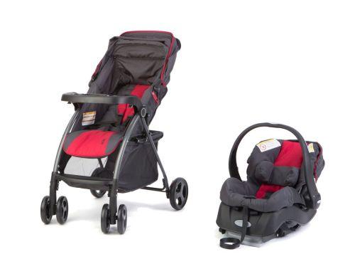 Medium Of Babies R Us Strollers