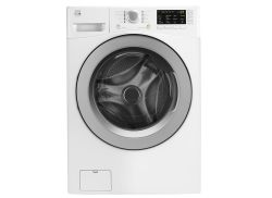 Small Of Kenmore Elite 41072