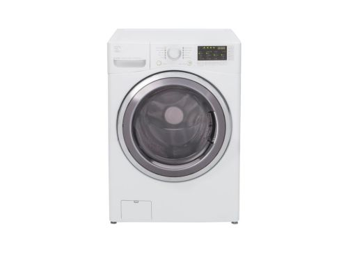Medium Of Kenmore Washer Not Spinning