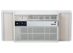 Small Of Costco Air Conditioner